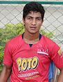 Ajay Singh (2012-04-21).jpg