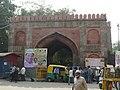 Ajmeri Gate (22660830350).jpg