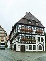 Ak2004 0827 174932AA Eisenach.jpg