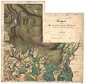 Akershus amt nr 109-6- Krokier til Romerikskartene, 1859.jpg