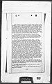 Akira Tokunaga, Jan 26, 1949 - NARA - 6997373 (page 197).jpg