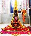 Akrureshwar Mahadev 18.jpg