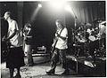 Alésia (Band) 1997.jpg