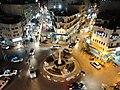 Al-Manara Square 05.jpg