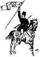 Al Moumathil Emblem.PNG