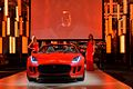 Al Tayer Motors Unveils the Jaguar F-TYPE in Dubai (8838837872).jpg