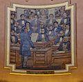 Alabama State Capitol mural 05.jpg