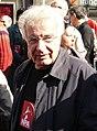 Alain Krivine 19-03-09 (cropped).jpg