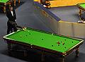 Alan McManus and Ingo Schmidt at Snooker German Masters (DerHexer) 2013-01-30 04.jpg