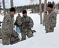 Alaska Soldier demonstrates Arctic survival skills for Odierno 150210-A-SF624-106.jpg