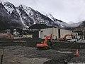 Alaska State Museum 245.jpg