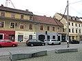 Alaunstraße 29 und 31, Dresden.jpg