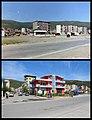 Albania retrospective 1995–2013 – Prrenjas, Elbasan.jpg