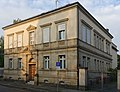 Albert-Preu-Straße 6 (Bayreuth).jpg
