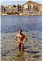 Albert Cordina 1.jpg