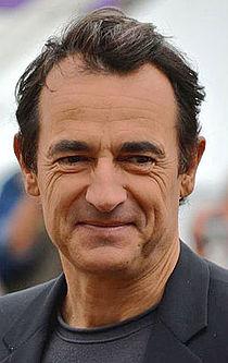 Albert Dupontel (Cannes Film Festival 2012).jpg