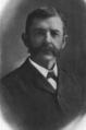 Albert Gurdon Gulley.png