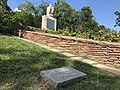 Albert Mayer cimetière militaire allemand Illfurth.jpg