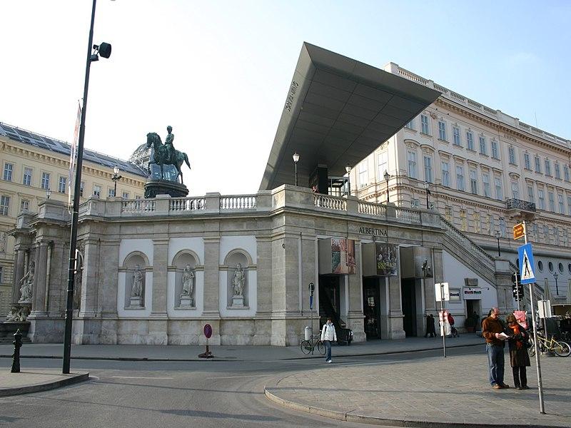 Grafika:Albertina Wien001.jpg