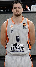 Alberto Abalde 6 Valencia Basket EuroLeague 20180201.jpg