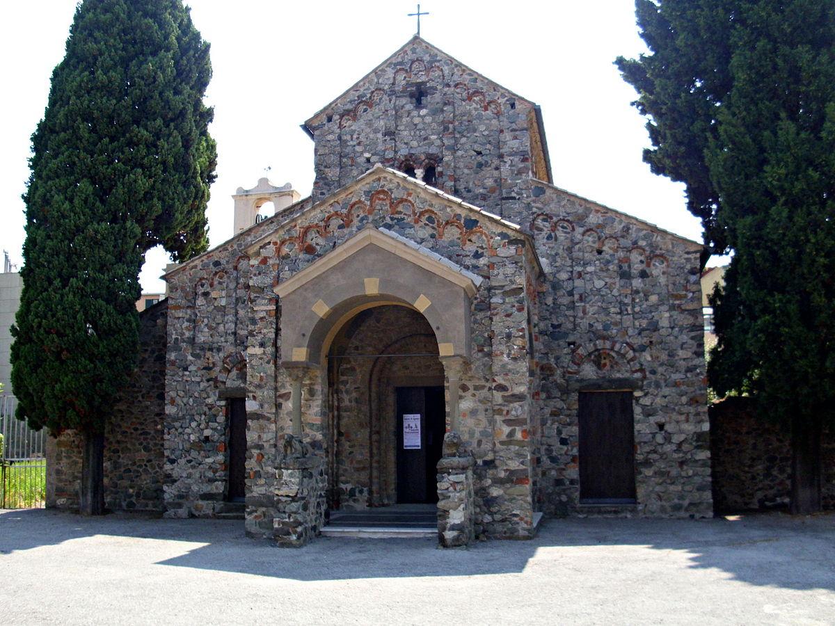 Cenni Storici Villa Sofia Palermo
