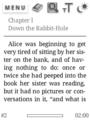 Albite-READER-2.png