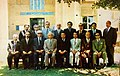Alborz-high-school-staff-dsc0423-mehran.jpg