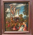 Albrecht altdorfer, calvario, 1526, 01.JPG