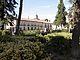 Alcalá de Henares, España (11).JPG