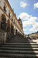 Alcobaça Monasterio (3850421048).jpg