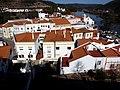 Alcoutim (Portugal) (33204931206).jpg