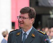 Aldo C. Schellenberg 01