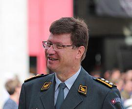 Aldo C. Schellenberg
