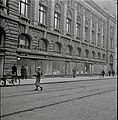 Aleksanterinkatu 36 Helsinki 1939-10-25.jpg