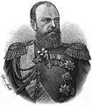 Alexander-III.jpg