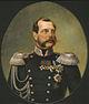 Alexander II of Russia (Nikolay Lavrov 01).jpg