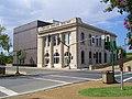 Alexandria museum.JPG