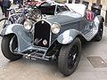 Alfa-Romeo 8C 2300 Corto Touring Spider (1933) (34371175621).jpg