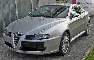 Alfa romeo 156 selespeed wiki