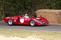 Alfa Romeo Tipo 33-2 Daytona - Flickr - andrewbasterfield.jpg
