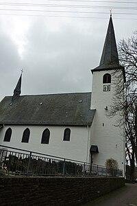 Alflen-St.Johannes der Täufer63.JPG