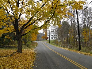 Alford Center Road, Alford MA.jpg
