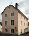 Alfter Haus Höckling (01).png