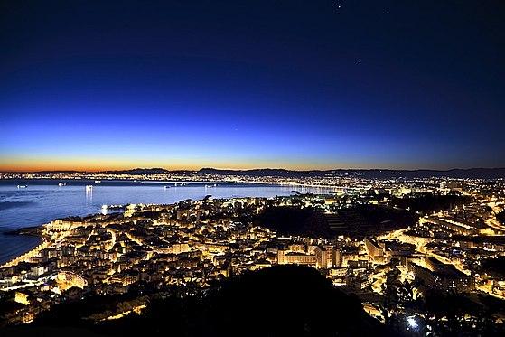 algerie - Photo