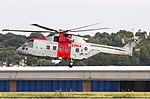 Algerian Navy AgustaWestland EH-101 Mk610 Lofting-2.jpg