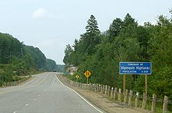 Algonquin Highlands Twp.JPG
