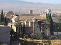 Alhambra Granada 2008 (57).JPG