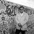 Ali Khaliqi.jpg