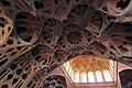 Ali Qapu isfahan عمارت عالی قاپو در اصفهان 06.jpg