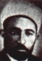 Ali Sabri Güney.png